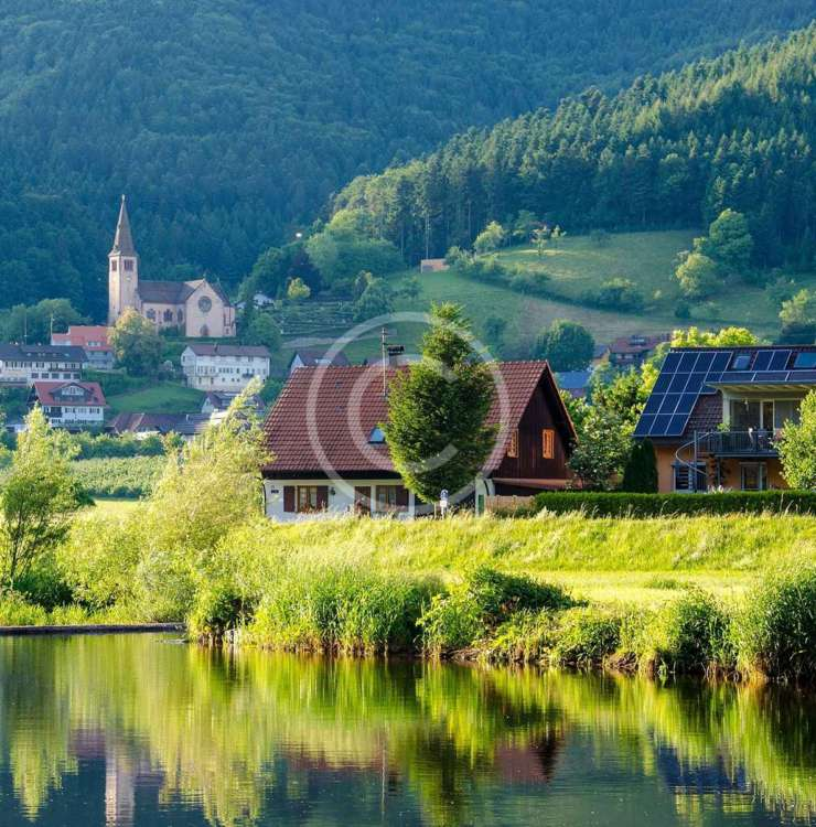 Northern Europe
